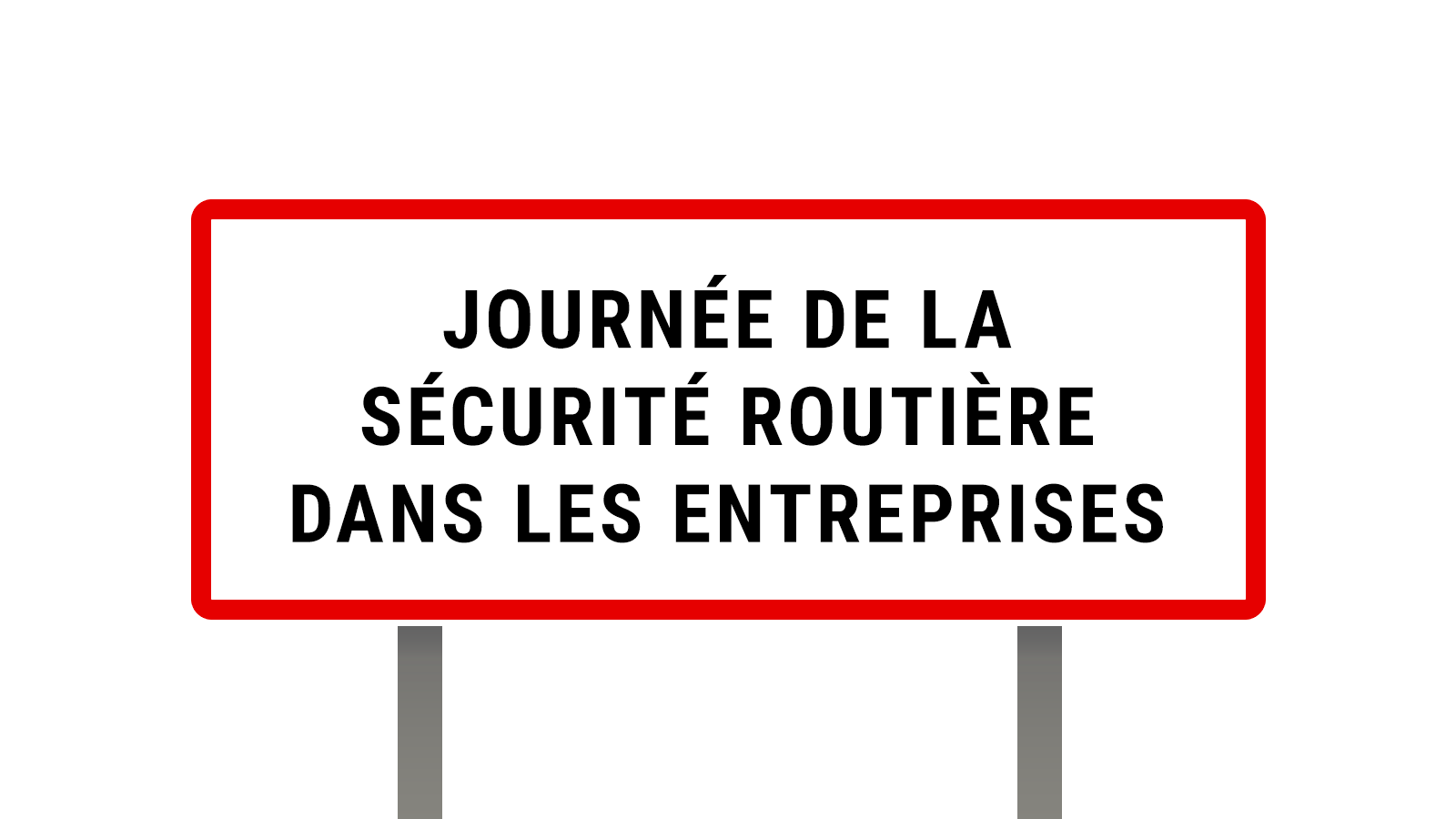 journee-securite-routiere